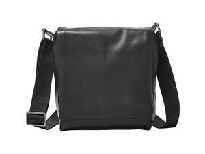 Skagen Gade Leather City Bag