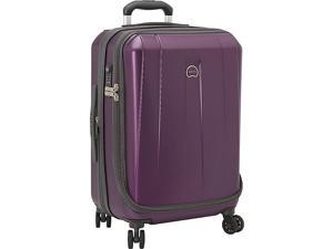 Delsey Shadow 3.0 Exp. Spinner Suiter Trolley