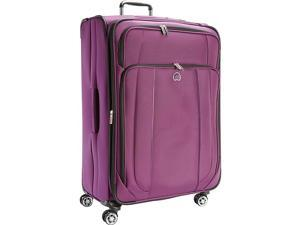 Delsey Helium Cruise 29in. Exp Suiter Trolley