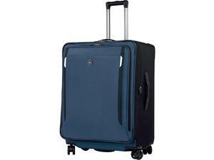 Victorinox Werks Traveler 5.0 WT 27 Dual-Caster
