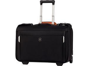 Victorinox Werks Traveler 5.0 East/West Garment Bag