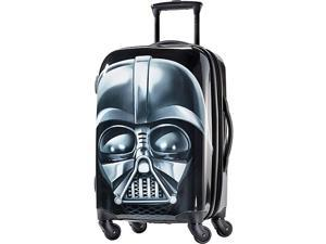 American Tourister Star Wars All Ages 21in. Carry-On Spinner