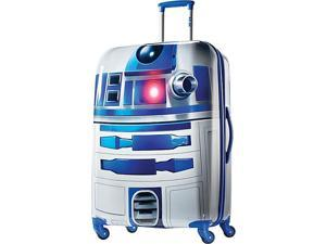 American Tourister Star Wars All Ages 28in. Spinner