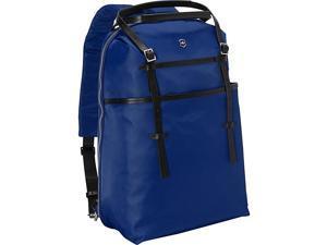 Victorinox Harmony Laptop Backpack