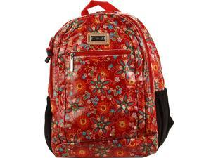 Hadaki Coated Cool Backpack