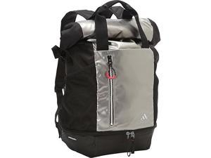 adidas Women's Athletic Backpack