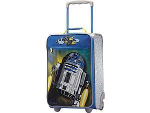 American Tourister Disney 18in. Upright Softside