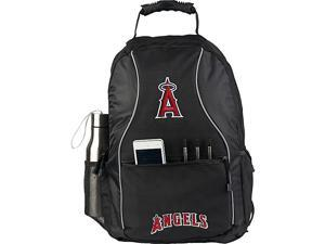 Concept One MLB  Los Angeles Angels Phenom Backpack