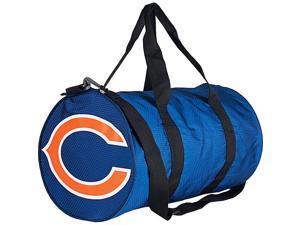 Concept One NFL  Chicago Bears Roar Duffel