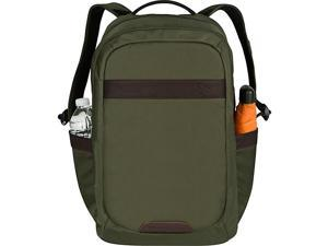 Travelon Anti-Theft Classic 2-Compartment Backpack
