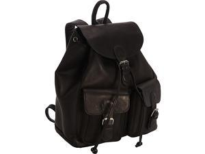 ClaireChase Travelers Backpack
