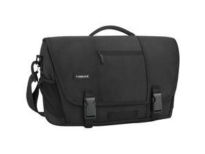 Timbuk2 Commute Laptop Messenger - S