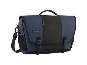Timbuk2 Commute Laptop Messenger - M