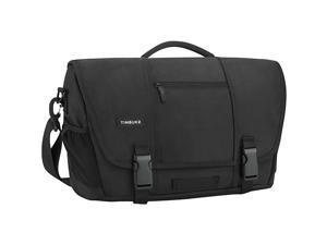 Timbuk2 Commute Laptop Messenger - L
