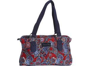 Donna Sharp Reese Bag, Bristol