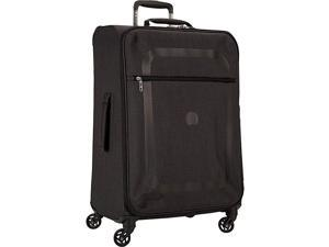 Delsey Dauphine+ 23in. Spinner Trolley