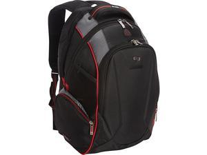 "SOLO Active ACV711-4 17.3"" Laptop Backpack"