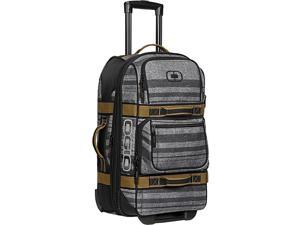 OGIO Layover 22in. Rolling Carry-On