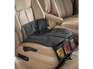 High Road Seat Protector Mat