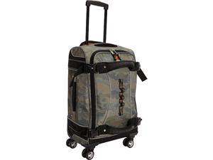 Athalon Long-Haul 21in. Pullman Spinner