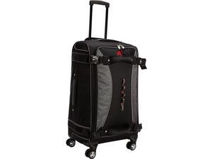 Athalon Long-Haul 25in. Pullman Spinner