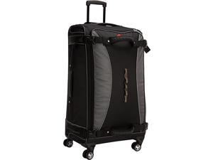 Athalon Long-Haul 29in. Pullman Spinner