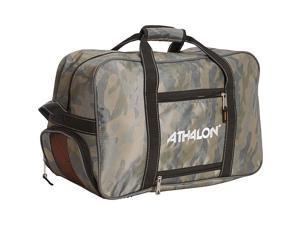 Athalon Long-Haul Carryall