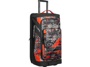 OGIO Tarmac 30in. Upright Luggage