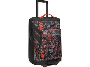 OGIO Tarmac 20in. Carry-On Luggage