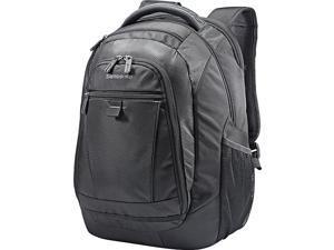 Samsonite Tectonic 2 Medium Backpack - Black