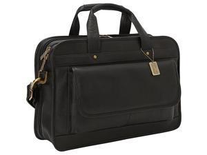 ClaireChase Lima Laptop Case