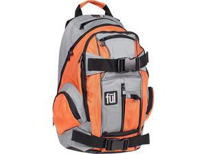 ful 20in. Overton Backpack