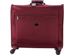 Delsey Montmartre+ Spinner Trolley Garment Bag