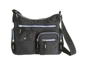 High Road AnyDay Pocket Satchel Travel Bag