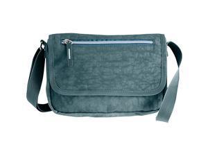 High Road AnyDay Crossbody Travel Bag