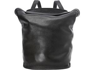 Leatherbay Roma Small Backpack Handbag