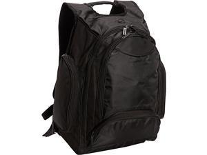 Bellino Onyx Computer Backpack