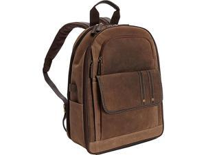 Bellino Tuscany Computer Backpack