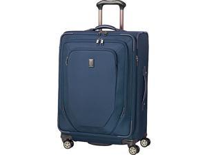 Travelpro Crew 10 25in. Expandable Spinner