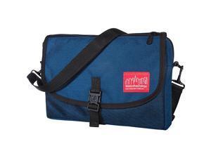 Manhattan Portage Red Hook Bag