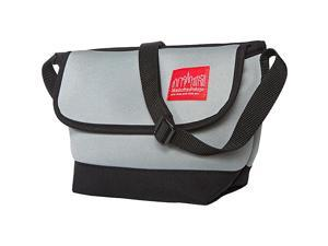 Manhattan Portage Neoprene Messenger Bag