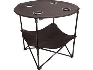Bellino Folding Table
