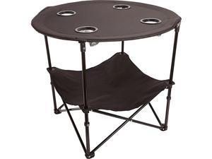Bellino Folding Table