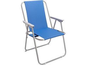 Bellino Beach Chair
