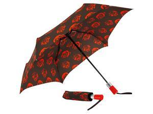 ShedRain Auto Open & Auto Close Umbrella