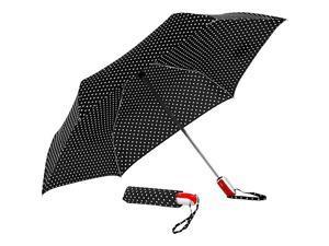 ShedRain Auto Open & Close Compact Umbrella