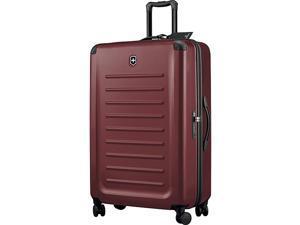Victorinox Spectra 2.0 32 Luggage