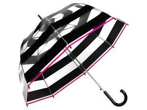 ShedRain Bubble Auto Stick Umbrella