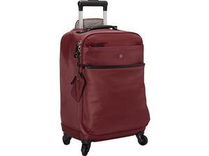 Victorinox Ambition 20in. Carry-On Spinner