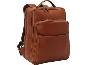 ClaireChase Tunica Backpack